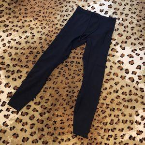 Lululemon men's tights